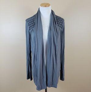 GUC Long Sleeve Cardigan